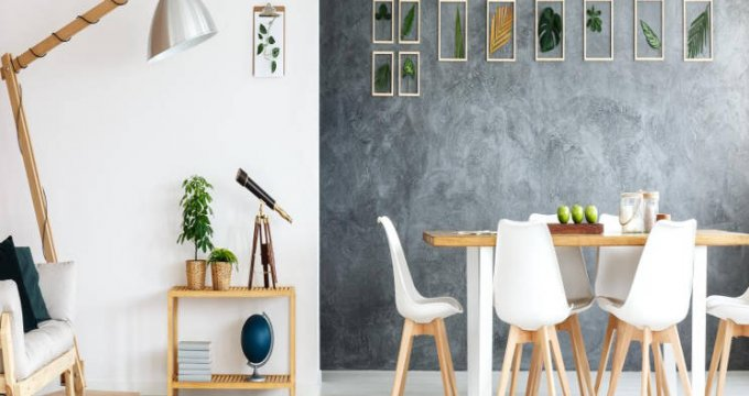 Achat / Vente appartement neuf Labastidette aux portes du Murets (31600) - Réf. 3531