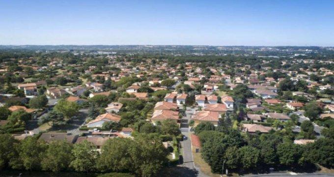 Achat / Vente appartement neuf Saint-Orens-de-Gameville proche centre (31650) - Réf. 4687