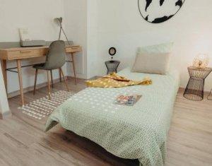 Achat / Vente appartement neuf Eaunes à proximité du centre (31600) - Réf. 4852