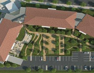 Achat / Vente appartement neuf L'Union résidence seniors (31240) - Réf. 1272