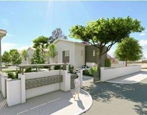 Achat / Vente appartement neuf Léguevin à 6 minutes du TER (31490) - Réf. 3869
