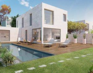 Achat / Vente appartement neuf Toulouse Pech-David (31000) - Réf. 5175