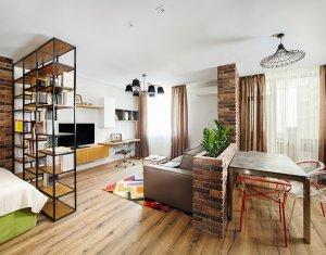 Achat / Vente appartement neuf Toulouse quartier Saint Martin du Touch (31000) - Réf. 1892