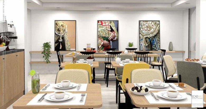 Achat / Vente appartement neuf Blagnac résidence à 5 min de l'aéroport de Toulouse-Blagnac (31700) - Réf. 5960