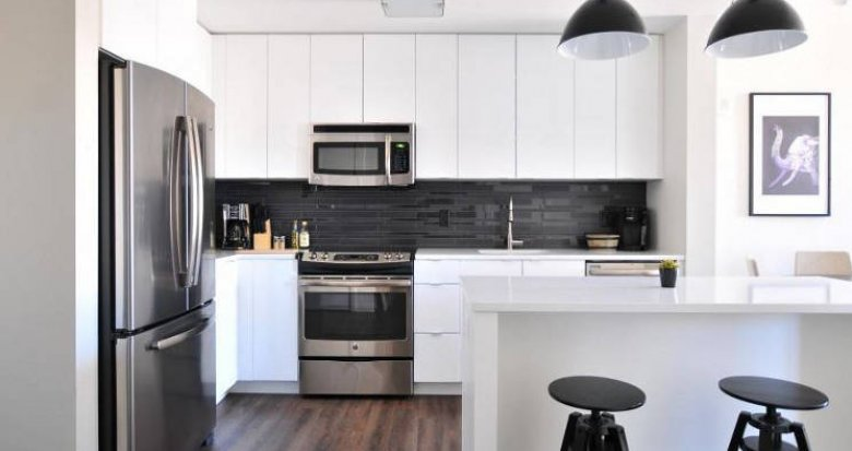 Achat / Vente appartement neuf Granague dans un écrin de verdure (31380) - Réf. 4147